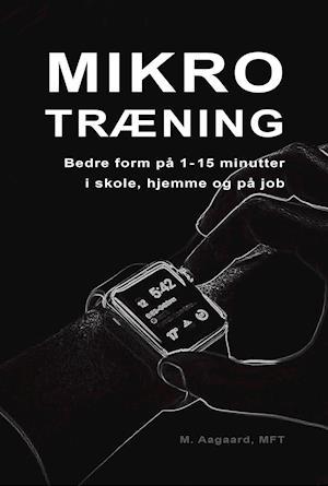 Mikrotræning