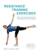 Resistance Training Exercises