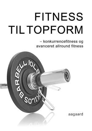 Fitness til topform