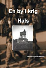 En by i krig - Hals (En by i krig)
