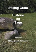 Stilling - Gram