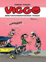 Øretæveindbydende Viggo (Vakse Viggo)