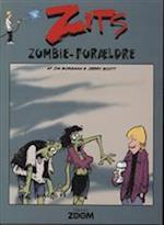 Zits - zombie-forældre (Zits)