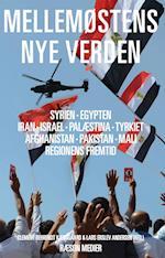 Mellemøstens nye verden (Ræsons bøger)