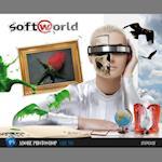 Adobe Photoshop - grund (Stepcase)
