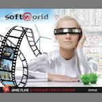 Adobe Flash - bannerproduktion og animation (Stepcase)