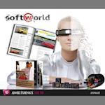 Adobe InDesign - grund (Stepcase)