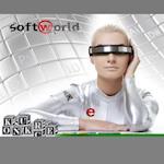 Adobe InDesign - onlinepublikationer i pdf og flash (Stepcase)