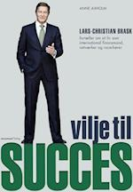 Vilje til succes