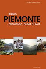Piemonte - Italien