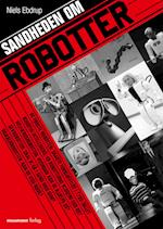Sandheden om robotter
