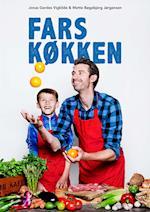 Fars køkken