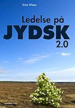 Ledelse på jydsk 2.0