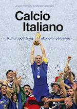 Calcio Italiano af Jesper Ralbjerg, Mikael Sørensen