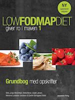 Low FODMAP diet – giver ro i maven 1 (nr. 1)