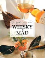 Whisky & mad