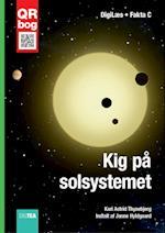 Kig på solsystemet (DigiLæs Fakta C)