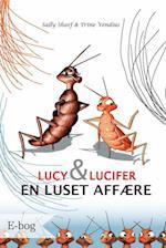 Lucy & Lucifer