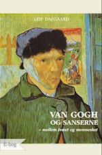 Van Gogh og sanserne
