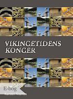 Vikingetidens konger