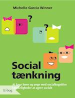 Social tænkning