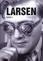 Larsen. 1935-1965 (LARSEN)