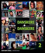 Danskere + danskere (DANSKERE DANSKERE)