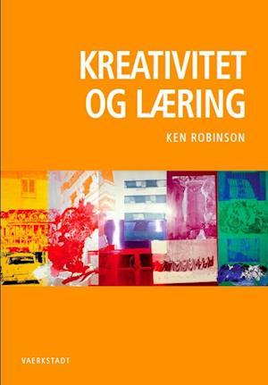 Kreativitet og læring