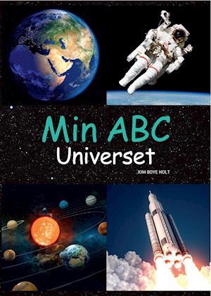 Min ABC - universet