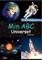 Min ABC - universet (Min ABC)