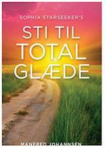 Sophia Starseeker's STI TIL TOTAL GLÆDE