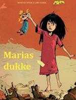 Marias dukke