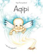 Aqipi - den lille hjælpeånd