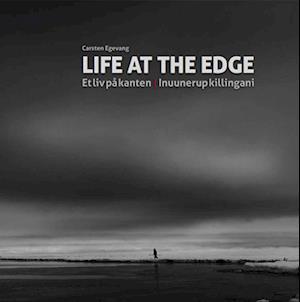Life at the edge