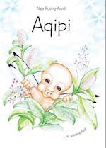 Aqipi - til sommerfest (Aqipi)