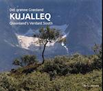 Kujalleq - det grønne Grønland