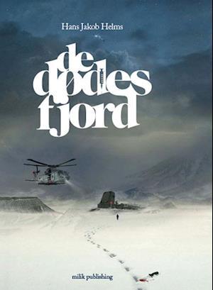 De dødes fjord