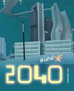 2040 (Allatta)