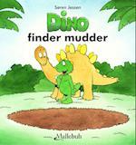 Dino finder mudder (Dino, nr. 1)