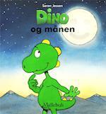 Dino og månen (Dino, nr. 2)
