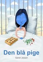 Den blå pige