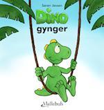 Dino gynger (Dino, nr. 3)