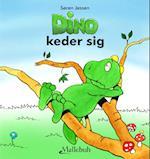 Dino keder sig (Dino, nr. 5)