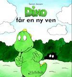 Dino får en ny ven (Dino, nr. 6)