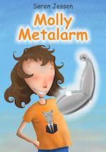 Molly Metalarm
