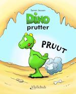 Dino prutter (Dino, nr. 7)