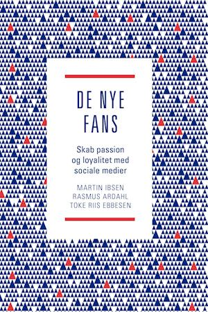 De nye fans af Ibsen Martin