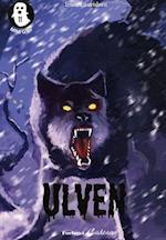 Ulven (Mini-gys, nr. 11)