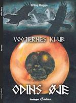 Vogternes klub - Odins øje