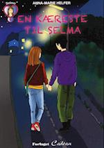 En kæreste til Selma (Selma, nr. 1)
